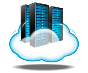Cloud Server for Small Business